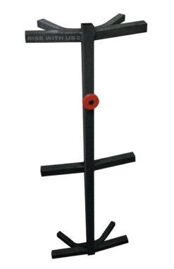 X- Stand Tetris Tree Stand Climbing Stick