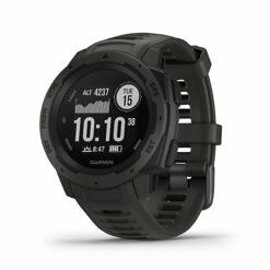 Shop Garmin Instinct GPS Watch