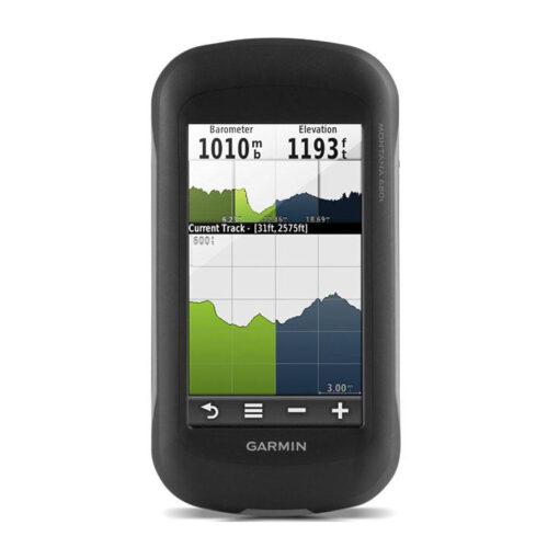 Garmin Montana 680t Touchscreen GPS|Garmin Montana 680t Touchscreen GPS|Garmin Montana 680t Touchscreen GPS