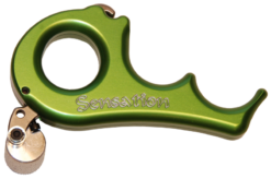 Carter Releases - Sensation Thumb Trigger Release Aid