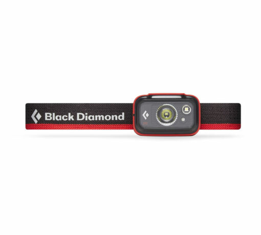 Black Diamond Spot Headlamp|Black Diamond Spot Headlamp