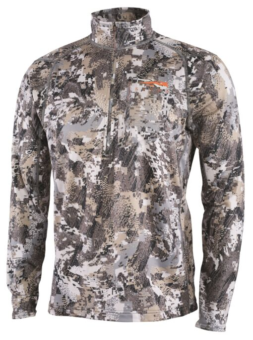 Sitka Gear Core Midweight Zip - Open Coutnry Camo|Sitka Gear Core Midweight Zip - Subalpine Camo|Sitka Gear Core Midweight Zip T Optifade Elevated II|Sitka Gear Core Midweight Zip T Forest|Sitka Gear Core Midweight Zip T Pyrite|Sitka Gear Core Midweight Zip T Optifade Waterfowl Timber|Sitka Gear Core Midweight Zip T Optifade Waterfowl Marsh