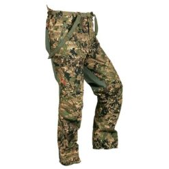 Sitka Gear - Coldfront Bib Pant Optifade Ground Forest