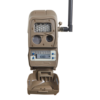 Cuddeback Cuddelink Long Range J Series IR Trail Camera|Cuddeback Cuddelink Long Range J Series IR Trail Camera|Cuddeback Cuddelink Long Range J Series IR Trail Camera|Cuddeback Cuddelink Long Range J Series IR Trail Camera