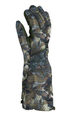 Sitka Gear - Delta Deek Glove Waterfowl Timber (90273)