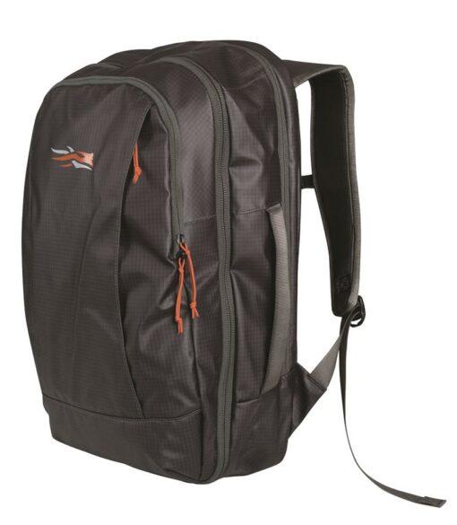 Sitka Gear - Drifter Travel Pack