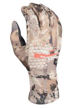 Sitka Gear - Womens Gradient Glove Waterfowl Marsh (90283)