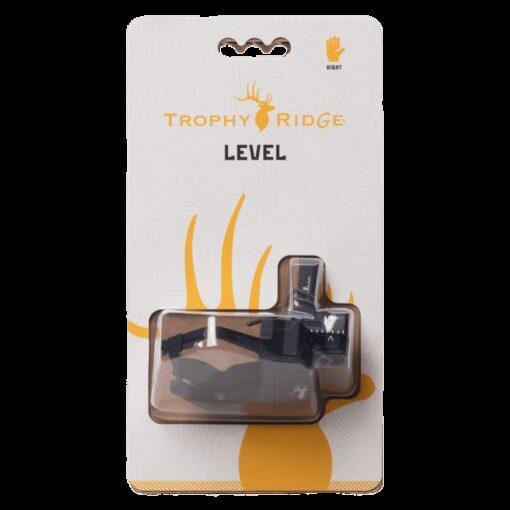 Trophy Ridge Level Arrow Rest   