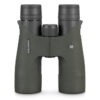Vortex Razor UHD 10x42 Binoculars Vortex Razor HD Binoculars
