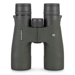 Vortex Razor UHD 10x42 Binoculars|Vortex Razor HD Binoculars