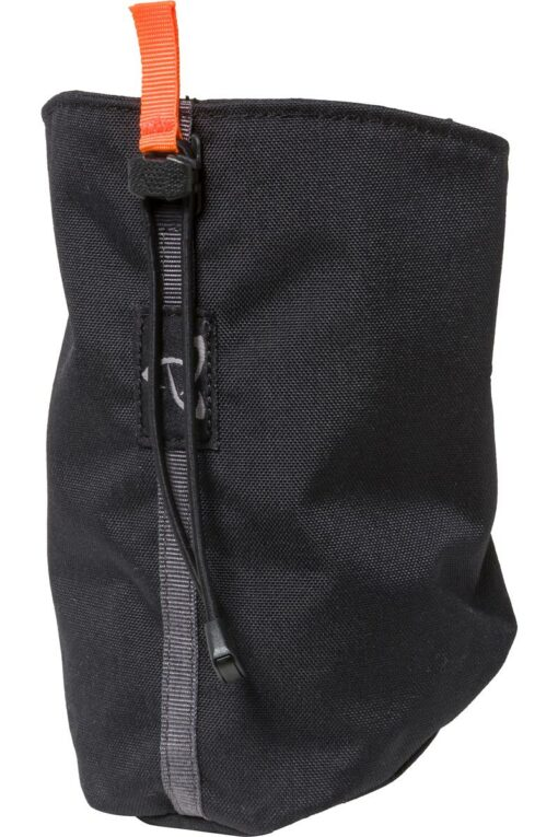 New 2020 Mystery Ranch Removable Water Bottle Pocket