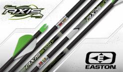 Easton 5MM Axis Pro Arrow Shafts