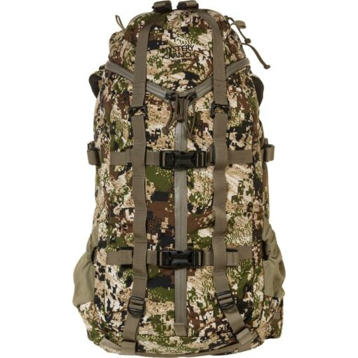 New 2020 Mystery Ranch Pintler Bag Only Foliage New 2020 Mystery Ranch Pintler Bag Only Subalpine New 2020 Mystery Ranch Pintler Bag Only Coyote