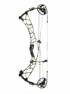 New 2020 Hoyt Axius Alpha Ultra Compound Bow