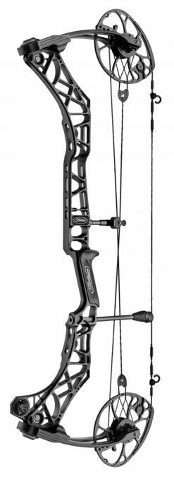 New 2020 Mathews VRX 31.5