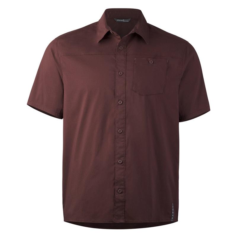 Sitka Gear - Shop Shirt SS Bitterroot (80050-B)