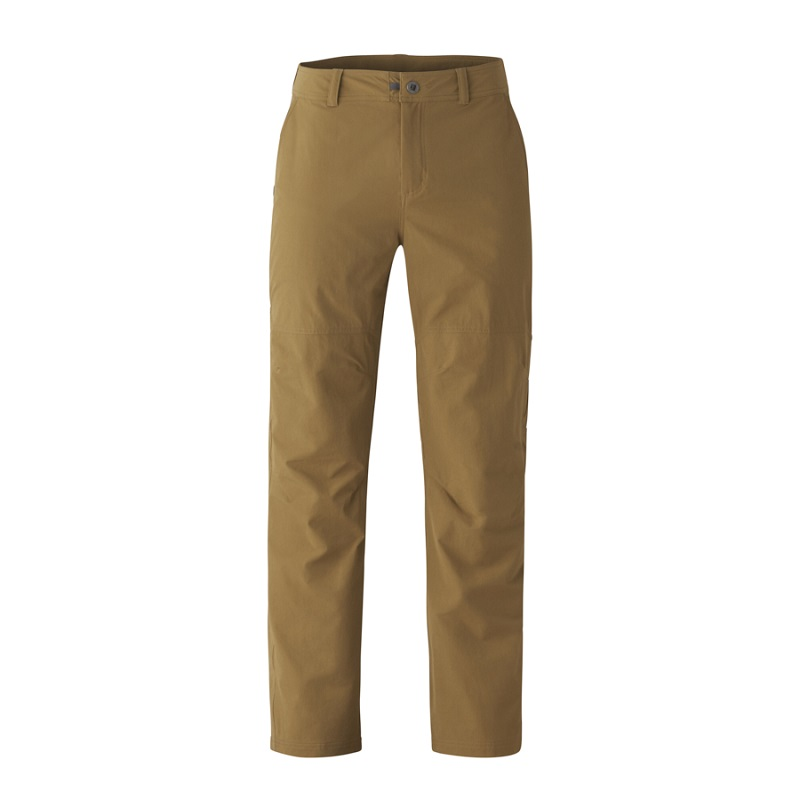Sitka Gear - Territory Pant Clay (80047)
