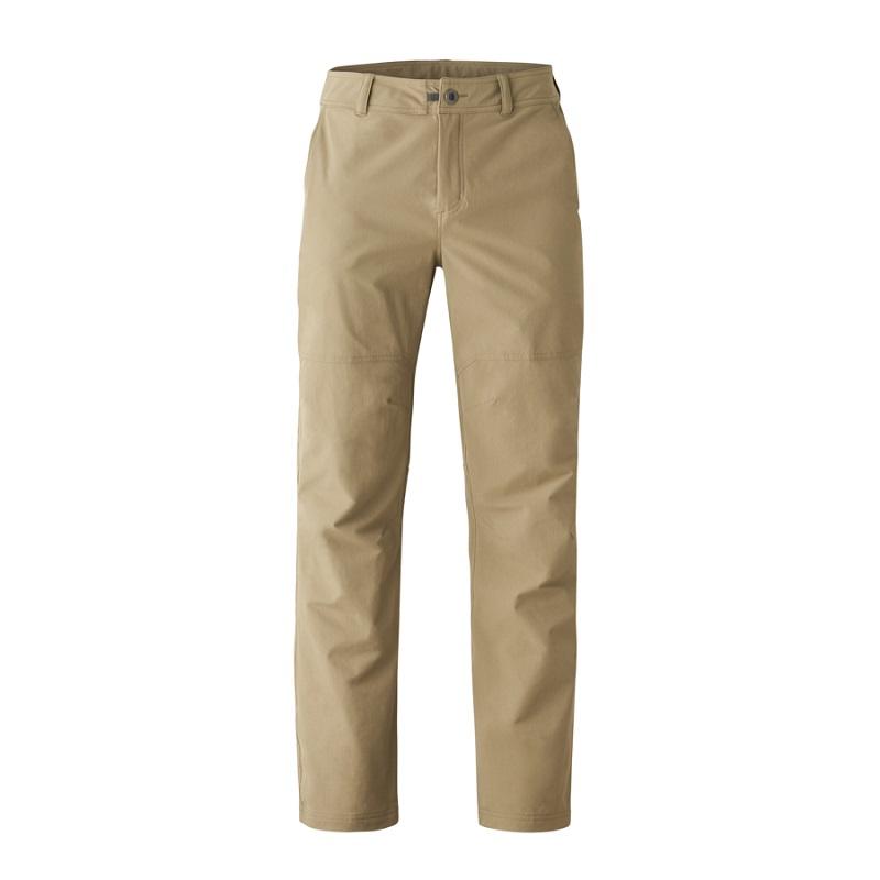 Sitka Gear - Territory Pant Sandstone (80047)