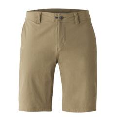 Sitka Gear - Territory Short Sandstone