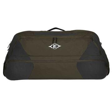 Easton Workhorse Soft Bow Case|Easton Workhorse Soft Bow Case
