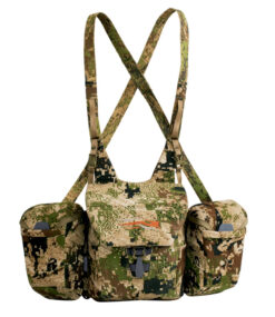 Mountain Optics Bino Harness OPTIFADE Subalpine (40081)|Sitka Gear - Mountain Optics Bino Harness OPTIFADE Subalpine (40081)|Sitka Gear - Mountain Optics Bino Harness OPTIFADE Subalpine (40081)|Sitka Gear - Mountain Optics Bino Harness OPTIFADE Subalpine (40081)|Sitka Gear - Mountain Optics Bino Harness OPTIFADE Subalpine (40081)|Sitka Gear - Mountain Optics Bino Harness OPTIFADE Subalpine (40081)|Sitka Gear - Mountain Optics Bino Harness OPTIFADE Subalpine (40081)|Sitka Gear - Mountain Optics Bino Harness OPTIFADE Subalpine (40081)|Sitka Gear - Mountain Optics Bino Harness OPTIFADE Subalpine (40081)