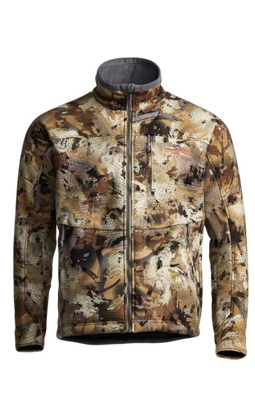 Sitka Gear - Dakota Jacket OPTIFADE Waterfowl Marsh (50239-WL)