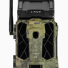 Spypoint Link-S LTE Solar Cellular Trail Camera Spypoint Link S Viewing Screen