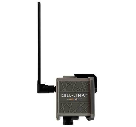  New 2020 Spypoint Cell Link Universal Cellualr Adapter