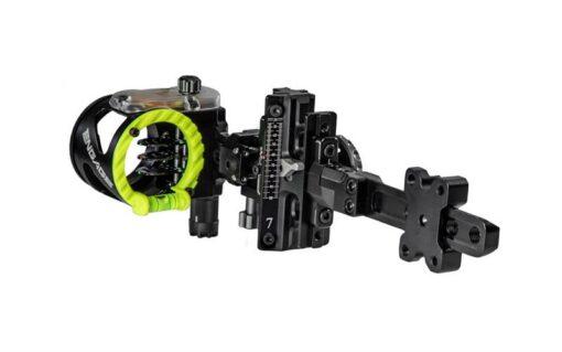 CBE Engage Hybrid Bow Sight