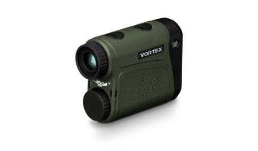 Vortex Range Finder|Vortex Impact 1000 Rangefinder