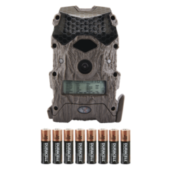 Wildgame Innovations Mirage 16MP Trail Camera Combo - Closeout