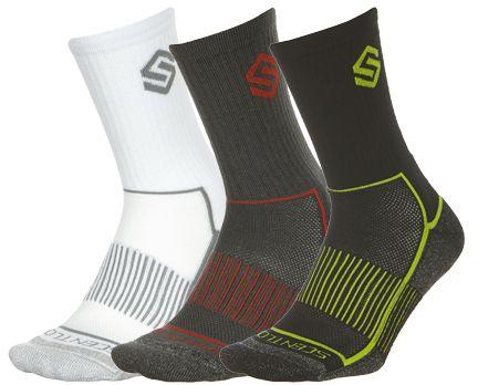 Scentlok Ultra Fresh Sock 3pack|