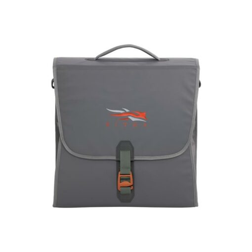 Sitka Gear Hunt Solid Wader Storage Bag|Wader Storage Bag Bottle Opener|Shoulder Straps|Boot Jack
