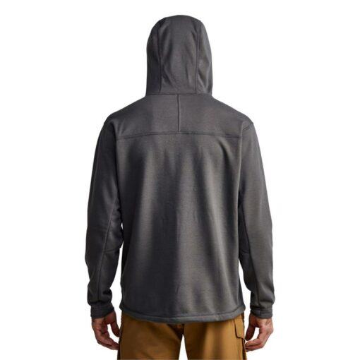 Shop - Sitka Gear - Camp Hoody Lead|||||