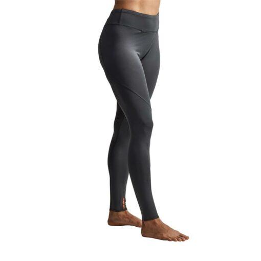 Shop - Sitka Gear - Womens Fanatic Core Lightweight Bottom||