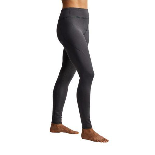 Shop - Sitka Gear - Womens Fanatic Core Heavyweight Bottom  