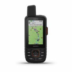 Garmin GPSMAP 66i Handheld GPS Garmin GPSMAP 66i Handheld GPS Garmin GPSMAP 66i Handheld GPS Garmin GPSMAP 66i Handheld GPS Garmin GPSMAP 66i Handheld GPS Garmin GPSMAP 66i Handheld GPS Garmin GPSMAP 66i Handheld GPS Garmin GPSMAP 66i Handheld GPS Garmin GPSMAP 66i Handheld GPS