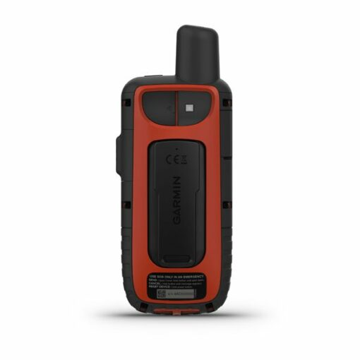 Garmin GPSMAP 66i Handheld GPS|Garmin GPSMAP 66i Handheld GPS|Garmin GPSMAP 66i Handheld GPS|Garmin GPSMAP 66i Handheld GPS|Garmin GPSMAP 66i Handheld GPS|Garmin GPSMAP 66i Handheld GPS|Garmin GPSMAP 66i Handheld GPS|Garmin GPSMAP 66i Handheld GPS|Garmin GPSMAP 66i Handheld GPS