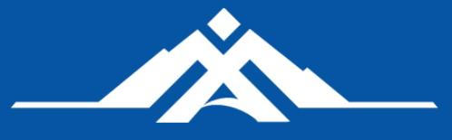 Mountain Archery