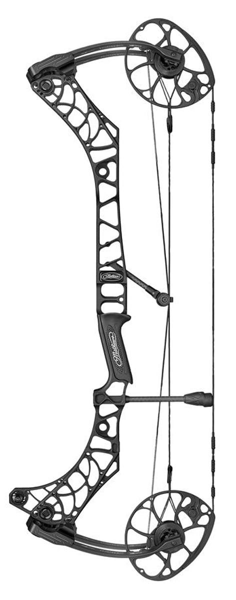 Shop - Mathews Bows - New 2021 Mathews V3 Series Compound Bow