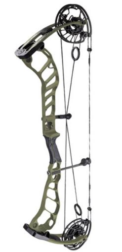 Shop - Prime Bows - Prime Nexus Series Bow