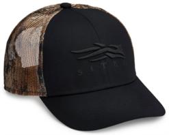 Shop - Sitka Gear - Icon Marsh Mid Pro Trucker|