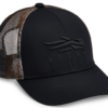 Shop - Sitka Gear - Icon Timber Mid Pro Trucker 