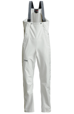Shop - Sitka Gear - Nodak Bib White|||||||