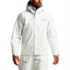 Shop - Sitka Gear - Nodak Jacket White|||||||