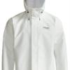 Sitka Gear - Nodak Jacket White|||||||