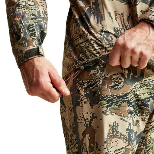 Shop - Sitka Gear - 2021 Dew Point Jacket Open Country||||||||
