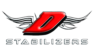 Doinker Stabilizers and Archery Accessories