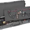 Shop - SKB 4719 Ultimate Single/Double Bow Case||
