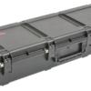 Shop - SKB - iSeries 5616-9 Long Gun / Utility Case  